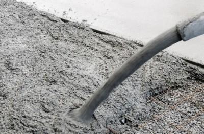 thumbnail_principal_concreto-bombeavel